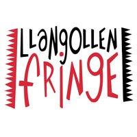 Llan Fringe logo new small