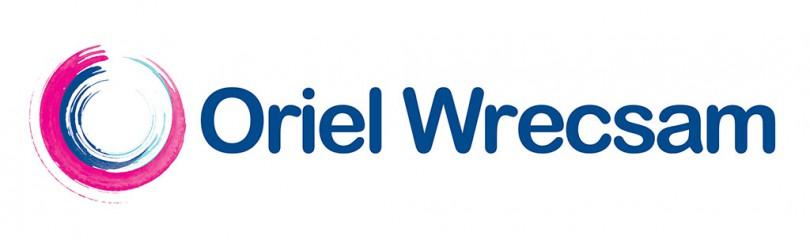 Oriel Logo