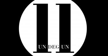 UNDEGUN Complete Poster