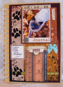 Notebooks10Nov 021