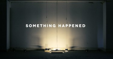 somethinghappened2-640x426