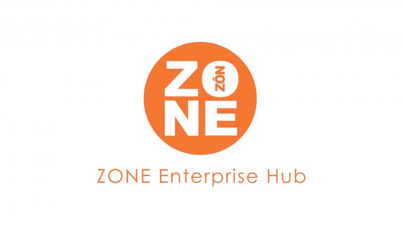 Zone Enterprise Hub
