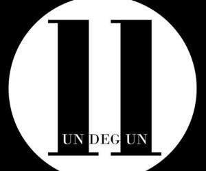 Undegun Logo