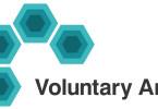 webVoluntary-Arts-Logo-hi-res-2