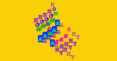 Nonarchey FB Banner 2
