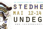 Stedhead53BANNER